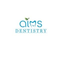 aimsdentistry
