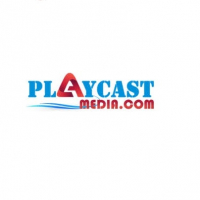 playcastmedia125