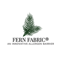 fernfabric