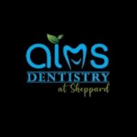 dentistryatsheppard