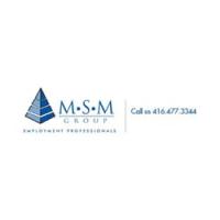 MSMGroup