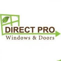 directpro
