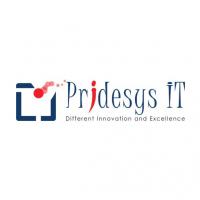 pridesys
