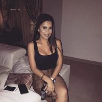 Natalie_J92