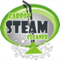 carpetsteamcleaner