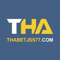 thabetjss77