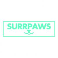 Surrpaws