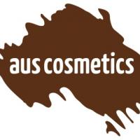 AusCosmetics