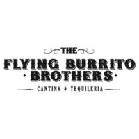 flyingburritob