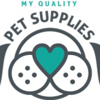 myQualityPetSupplies