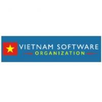 Vietnamsoftware