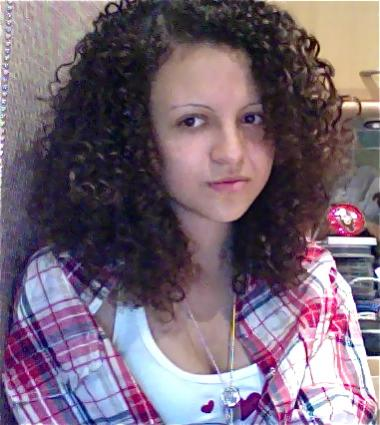 What sort of curl will my hair be if i texturize it curltalk photo on 29 09 2011 at 2251g 0b urmus Choice Image