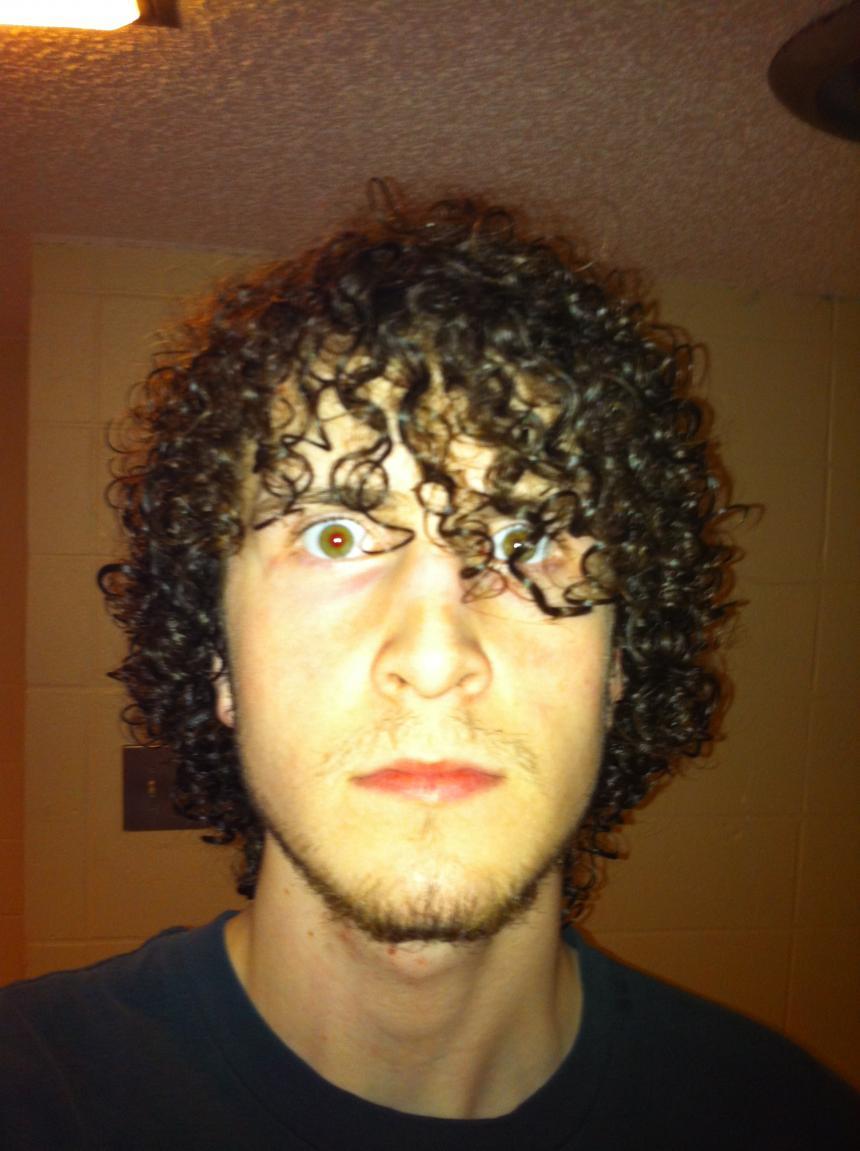 Jewish Men With Short Curly Hair Hair Type Curltalk