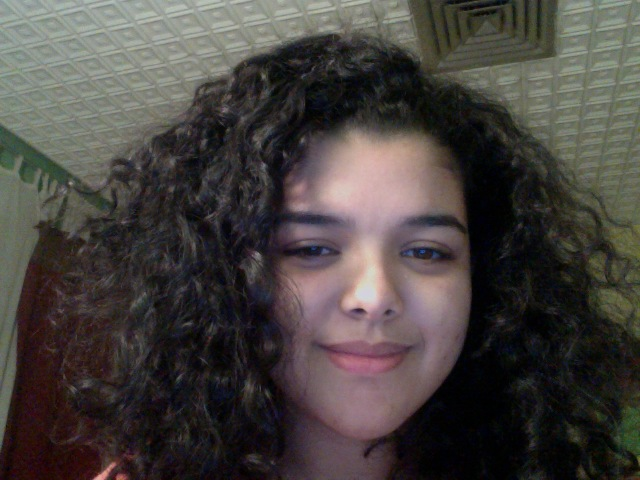 Hairstyles For Short 3a Hair: 3b Pixie Advice?