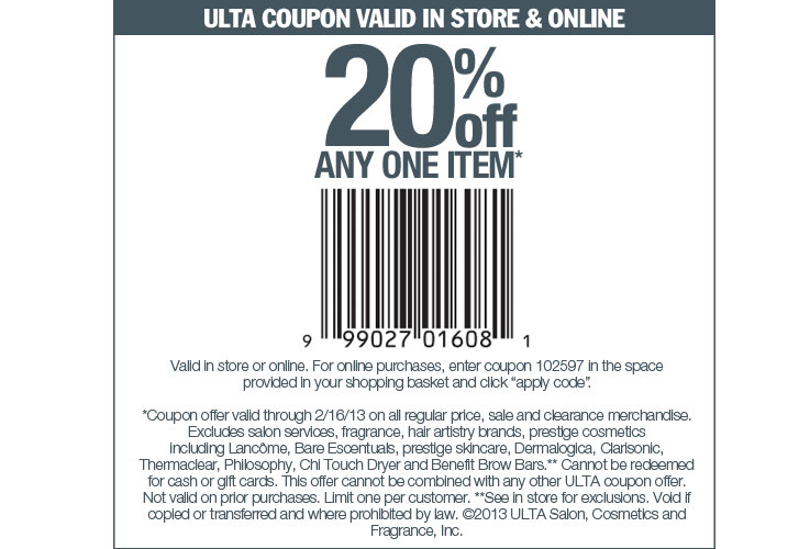 image about Ollies Coupon Printable named Weekly Gross sales/Coupon Codes (Non-Vacation) - Web page 49 CurlTalk