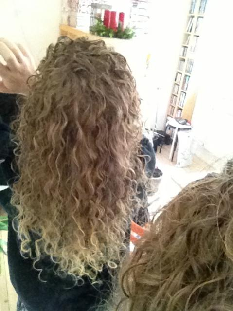 3b Curly Hair Routine Need Your Help Curltalk