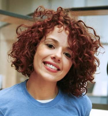 Short Curly Hair 3 Jpg 0b