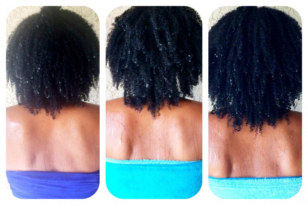 Home Remedy For Hair Growth Naturally