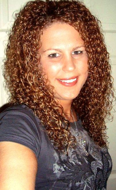 My experience with keratin treatments \u2014 CurlTalk