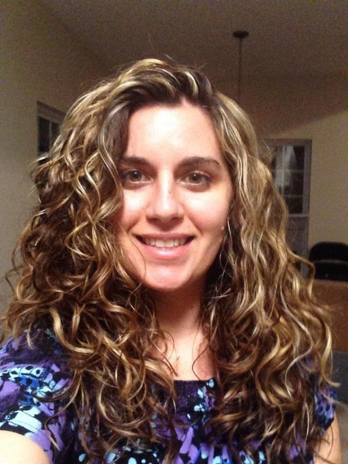 Difference Between Wavy And Curly Curltalk