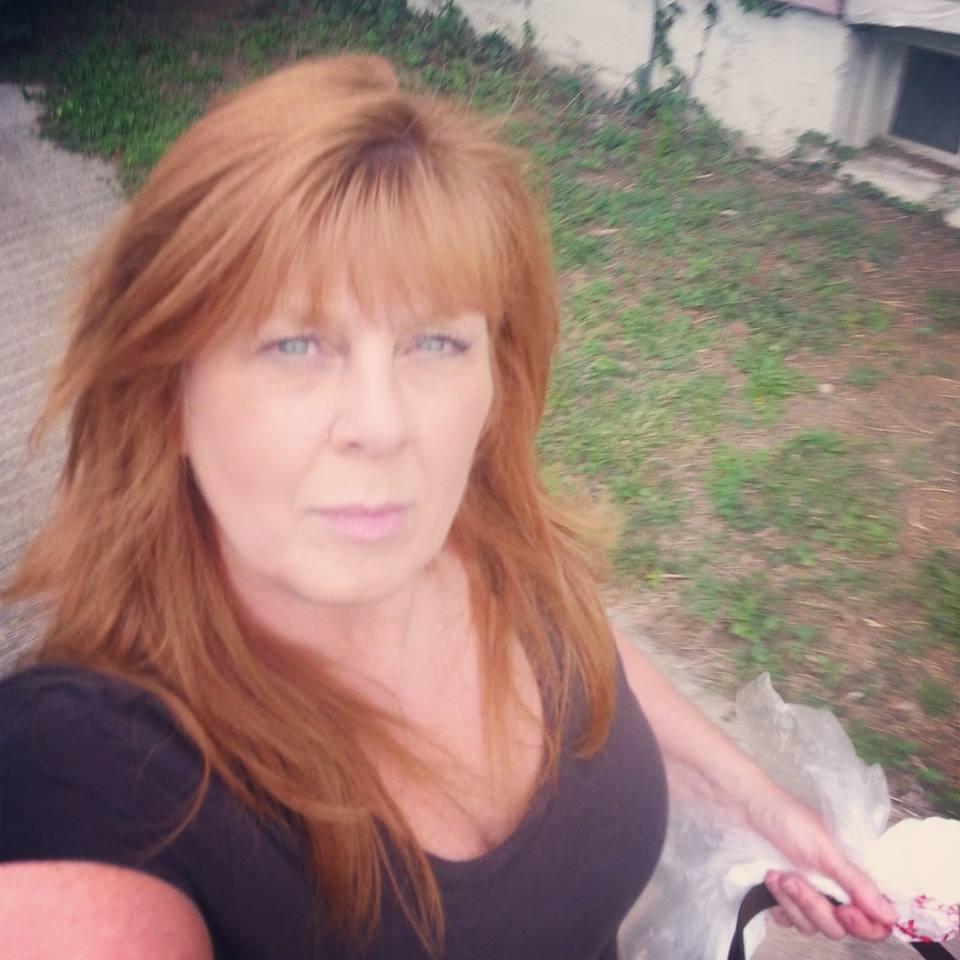 Revlon Discontinued My Haircolor Curltalk