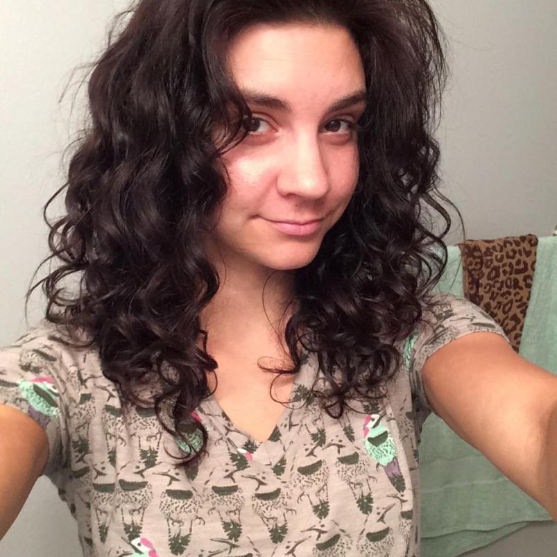 2c Curly Hairstyles Hairstyles