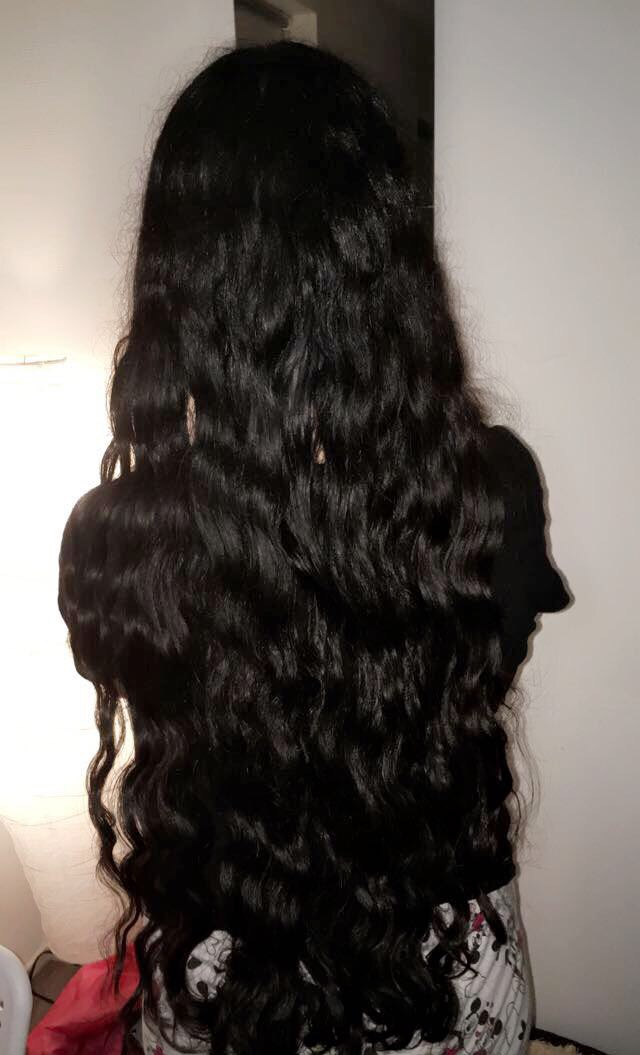 2c 3a Hair Www Pixshark Com Images Galleries With A Bite