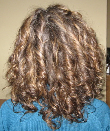 plopping and over-clumping? — curltalk