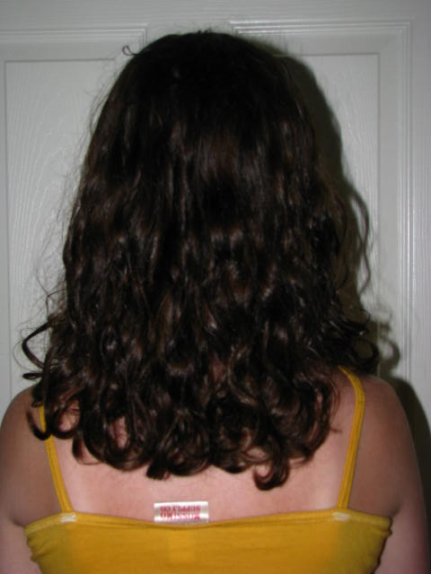 updated haircuts my haircut updated w pics curltalk 5022