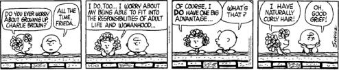 Peanuts Comic 2 Jpg 0b