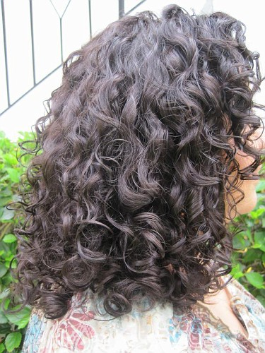 Best Hair Styling Products For Fine Hair Delectable Best Curl Junkie Styling Products For Fine Hair — Curltalk
