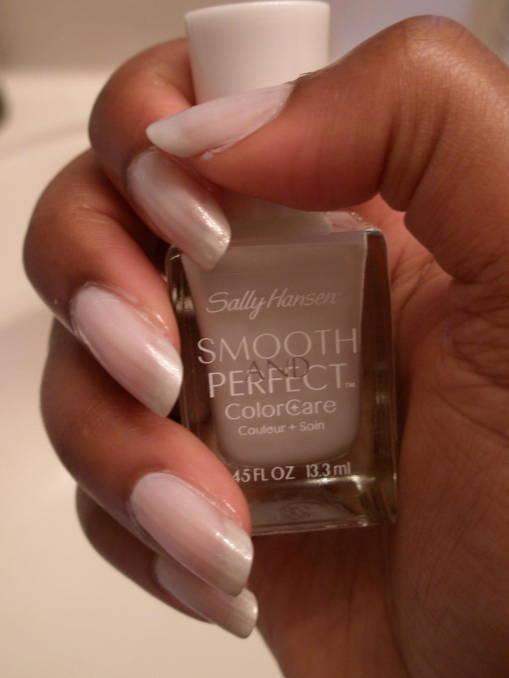 Smooth And Perfect 1 Jpg 0b