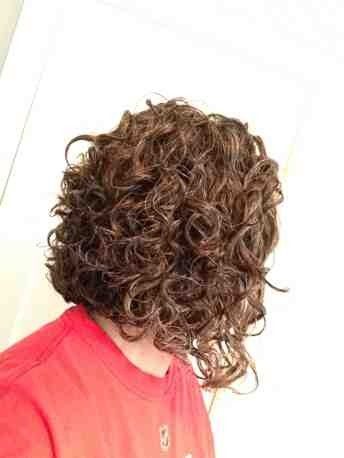 Show Me Your Angled And A Line Bobs CurlTalk