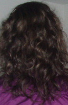 Good Hair Products For 3a Thin Curly Hair Curltalk