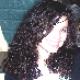 curlygurly81091