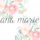 AnaMarie