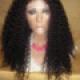 Curly Sara