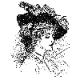 Cinderelly