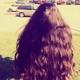 Zoey_Sabsxox
