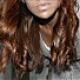 thecurlygirl