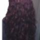 turquoisecurls