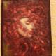 redcelticcurls
