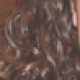 curlymel