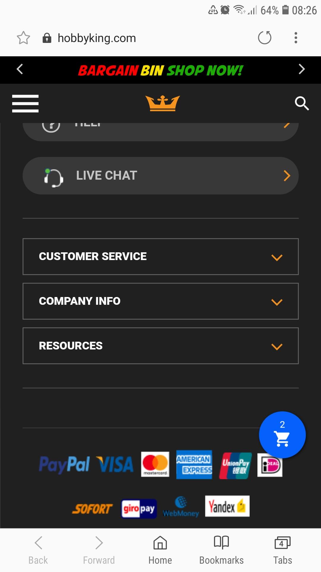Screenshot_20190309-082617_Samsung Internet.jpg