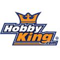 HobbyKing_Support