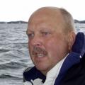 jan-eric Wilhelmsen