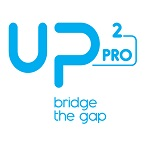 UP Squared Pro Hardware Specification