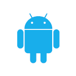 UP Squared Android