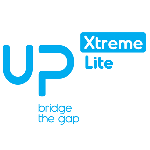 UP Xtreme Lite