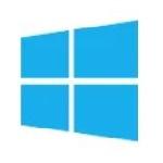 UP Xtreme Lite Windows